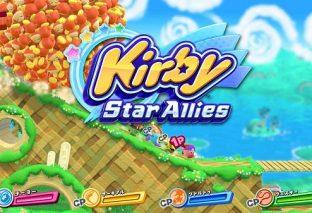 Dark Meta Knight in arrivo in Kirby Star Allies