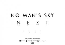 No Man's Sky: in arrivo aggiornamento Next e versione Xbox One