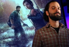 Neil Druckmann nominato vicepresidente di Naughty Dog