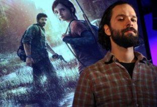 Naughty Dog: Neil Druckmann nominato co-presidente