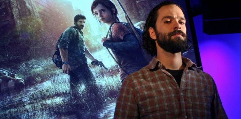 Naughty Dog: Neil Druckmann nominato co-presidente