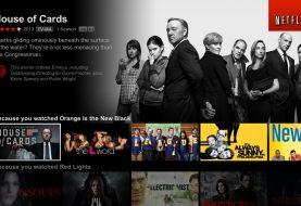Netflix arriva su Sky con un pacchetto unico di contenuti