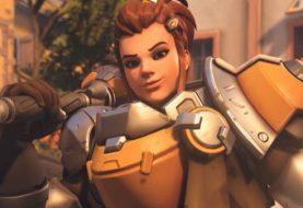 Overwatch: Brigitte disponibile da oggi su tutte le piattaforme