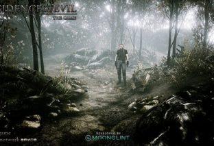 Nuovo gioco gratuito ispirato a Resident Evil