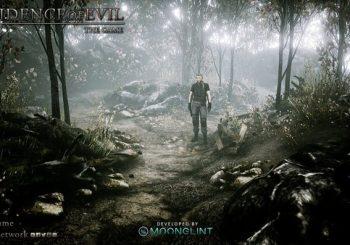 Nuovo gioco gratuito di Resident of Evil