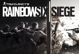 Rainbow Six Siege: Free Weekend su console e PC!