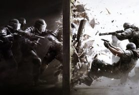 Tom Clancy's Rainbow Six: Siege a quota 30 milioni di giocatori