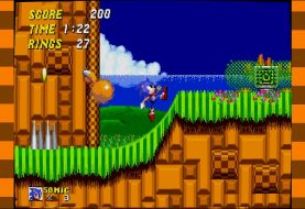 Sonic The Hedgehog 2 gratis e altri sconti Sega