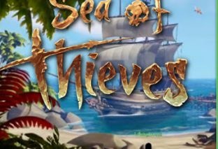 Sea of Thieves: un trailer mostra la Anniversary Edition