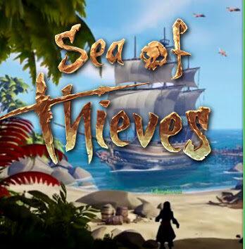 Sea of Thieves: un trailer mostra la Anniversary Edition