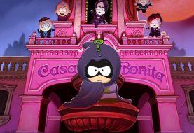 South Park: Scontri Di-Retti, annunciata la release del secondo DLC
