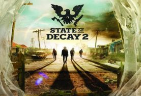 State of Decay 2: Juggernaut Edition in arrivo