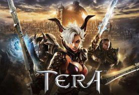 TERA sarà disponibile in anteprima per gli utenti Twitch Prime