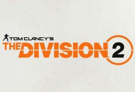 The Division 2: nuovo trailer e data d'uscita