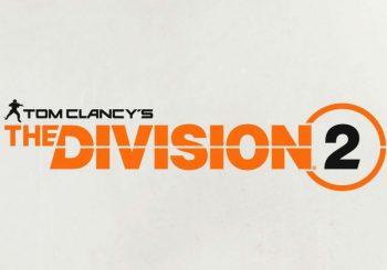 The Division 2: contenuti Resident Evil in arrivo