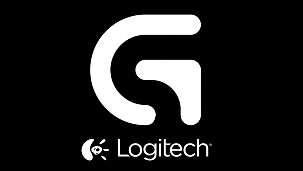 Logitech G Switch GX Blue