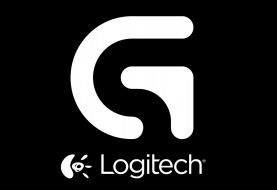 Logitech G presenta il nuovo Key Switch GX Blue