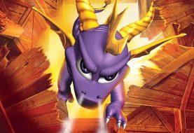 La remaster di Spyro potrebbe essere annunciata domani