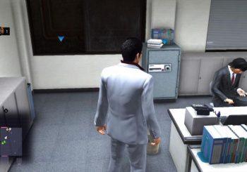 Yakuza 6: dove trovare le 5 casseforti nascoste a Kamurocho
