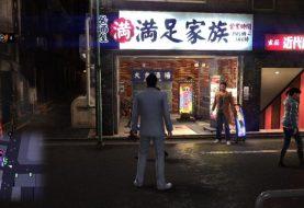Una nuova IP non annunciata dello studio di Yakuza pare essere in fase di sviluppo