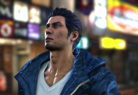 La demo di Yakuza 6: The Song of Life torna sul PS Store