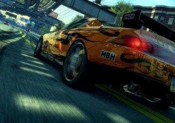 Burnout Paradise Remastered - Recensione