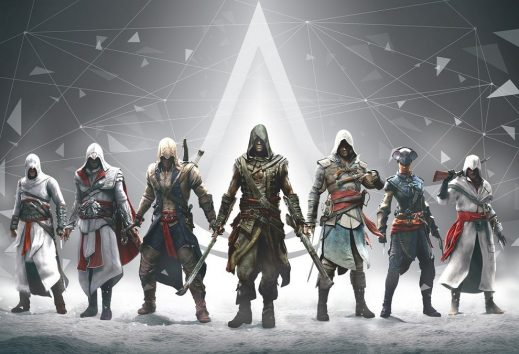 Assassin's Creed Ragnarok: un leak ne conferma l'esistenza?