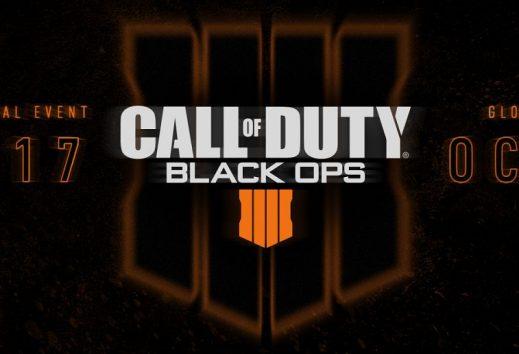 Call of Duty: Black Ops 4 aggiunti i temi invernali