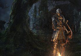 Posticipato Dark Souls: Remastered su Switch