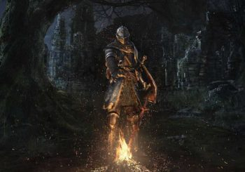 Dark Souls Remastered: via ai network test