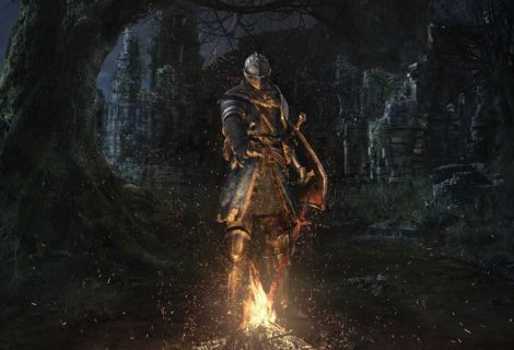 Guida ai Trofei di Dark Souls Remastered