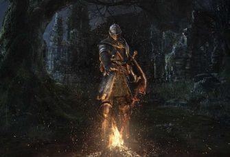 Dark Souls: Remastered - Recensione
