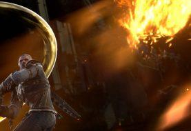 In SOULCALIBUR VI sarà presente Geralt di Rivia