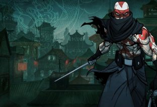 Mark of the Ninja Remastered confermato per tutte le console