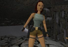 Tomb Raider Trilogy Remaster: lo stop di Crystal Dynamcs