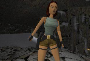 Tomb Raider Trilogy Remaster: lo stop di Crystal Dynamcs