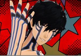 Nuovi trailer per i costumi DLC di Persona 3 e 5 Dancing