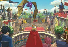 Lista trofei Ni no Kuni II: Il Destino di un Regno