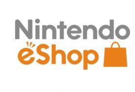 Uscite e offerte eShop della settimana del 12 aprile