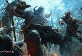 God of War: qualche indiscrezione sui sequel
