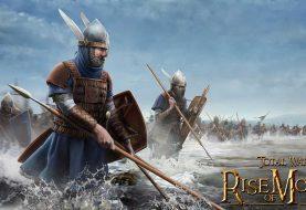 Rise of Mordor disponibile la versione Alpha pubblica