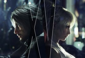 Final Fantasy XV Royal Edition - Recensione