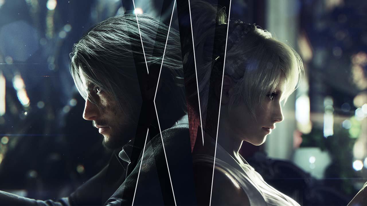 Final Fantasy XV Royal Edition – Recensione