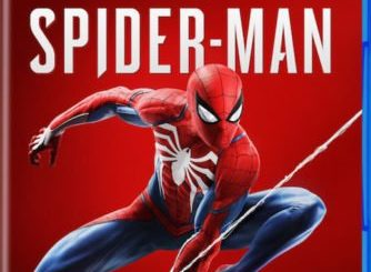 Marvel's Spider-Man a giugno su PlayStation Plus?