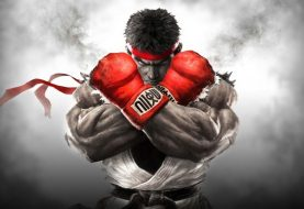Street Fighter: una serie tv in arrivo
