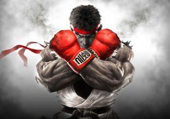 Street Fighter V, al via le pubblicità in game
