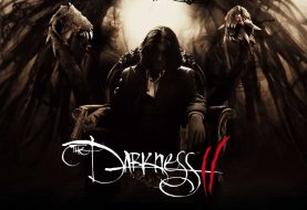 The Darkness 2 è gratis su Humble Store