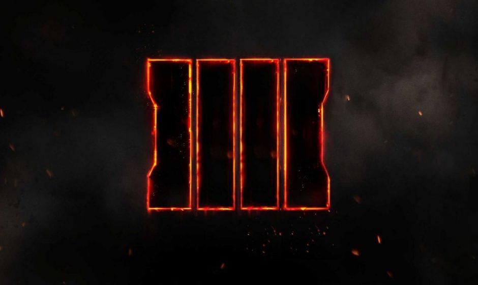 Ecco la nuova mappa di Call of Duty: Black Ops IIII