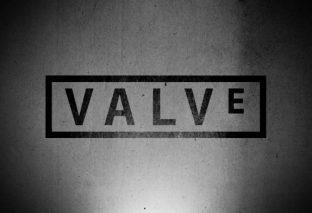 Valve sarà presente al Gamescom 2018