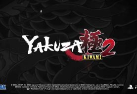 Disponibile una demo per Yakuza Kiwami 2